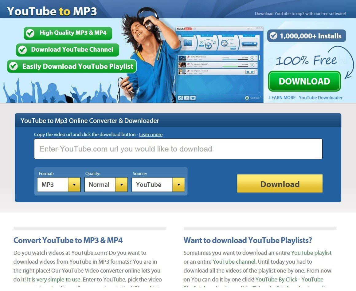 Download Youtube Playlist Online Free  Tags
