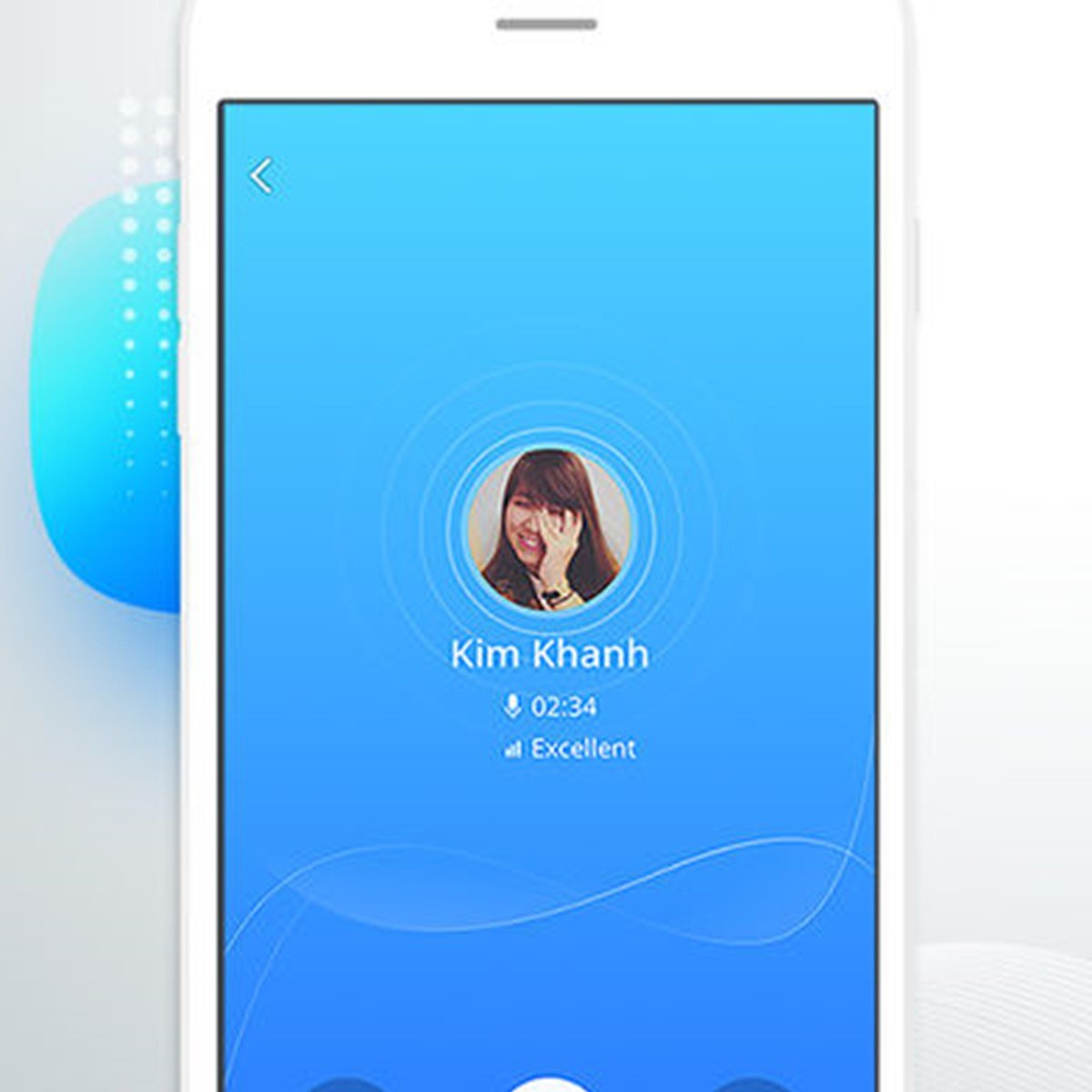 Zalo Alternatives and Similar Apps - AlternativeTo net