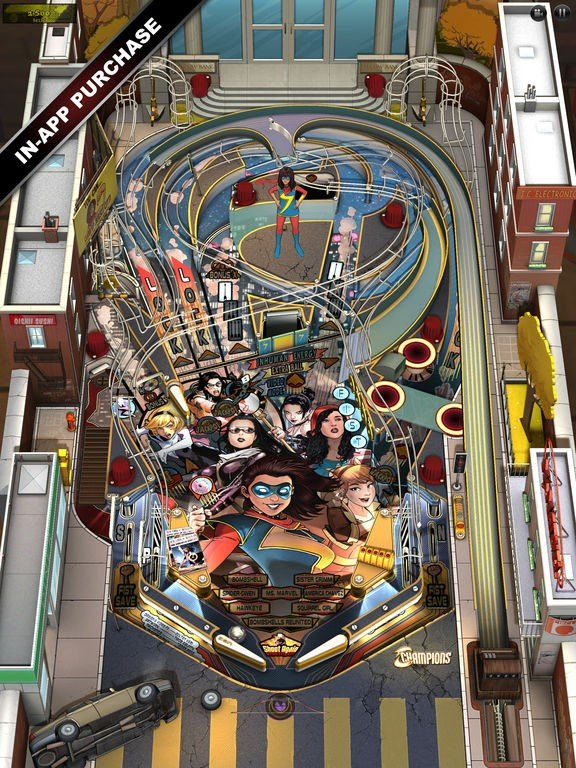 Zen Pinball Alternatives and Similar Games - AlternativeTo net
