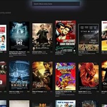 ZeroNet: Play Alternatives and Similar Software