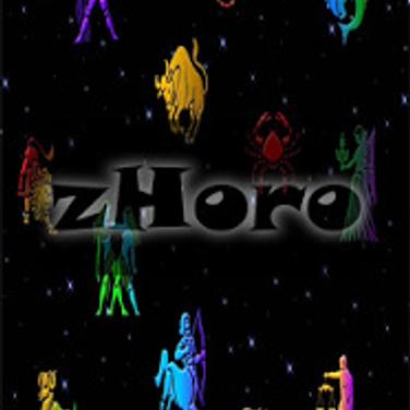 zHoro: Your Zodiac & Astrology Alternatives and Similar Apps