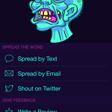 ZombieChat Alternatives and Similar Apps - AlternativeTo net