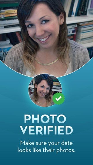 zoosk pictures