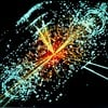 Large_Hadron_Collider-image