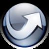 Windows-Portable-Apps