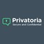 Privatoria-image