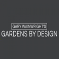 GwGardensByDesign-image
