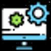 AdminOnlineCadViewer