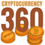 Cryptocurrency360-image
