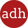 adhdigital