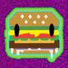 BurgerStupr50503