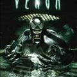 Venom88-image