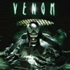 Danilo_Venom
