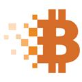digital_bitcoin-image