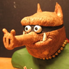 wonderwarthog51656
