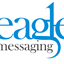 EagleMessaging-image