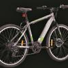 cyclecarte