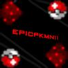 Epicpkmn1152010