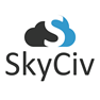 skyciv463443