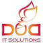 doditsolutions-image