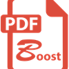 pdfboost-image