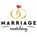 marriagematching-image