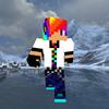 Maxi_Mega52528