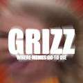 grizzogor-image