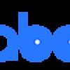 evababe
