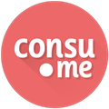 consumeapp-image