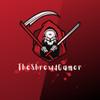 TheShrewdGamer