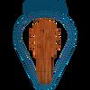 Guitaamusic