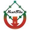 nearfile