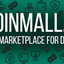 CoinMall-image