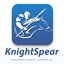knightspear-image