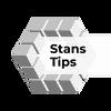 StansTips