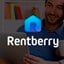 rentberry-image
