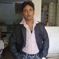 anandpal-image