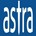 Astra_Web_Security-image