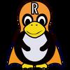 rescuezilla934999