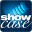 ShowcaseCloud-image