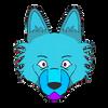Furry_Foxy