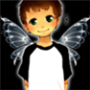 Mighty_Mac6832