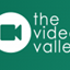 thevideovalleyfr-image