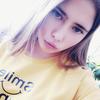 WebKatya