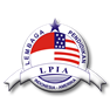 LPIA_English29650