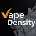 vapedensityca-image