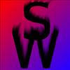 SmartWish2710