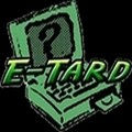 etard_webcam-image