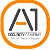 A1SecurityCameras